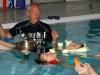 sulis-therapy-aquagestalt-aquaharmony
