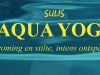 sulis-therapy-aquayoga-3