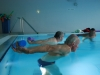 sulis-therapy AquaGestalt AquaYoga Ai-Chi 12