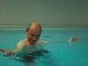 sulis-therapy AquaGestalt AquaYoga Ai-Chi 14