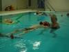 sulis-therapy AquaGestalt AquaYoga Ai-Chi 15