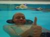 sulis-therapy AquaGestalt AquaYoga Ai-Chi 11