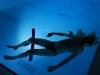 sulis-therapy AquaGestalt AquaYoga Ai-Chi 17
